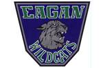 Eagan High School, MN